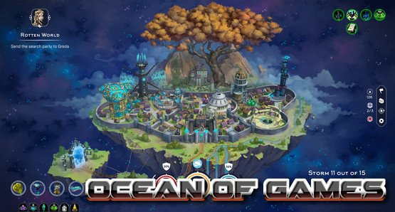 Mittelborg-City-of-Mages-DRMFREE-Free-Download-1-OceanofGames.com_.jpg