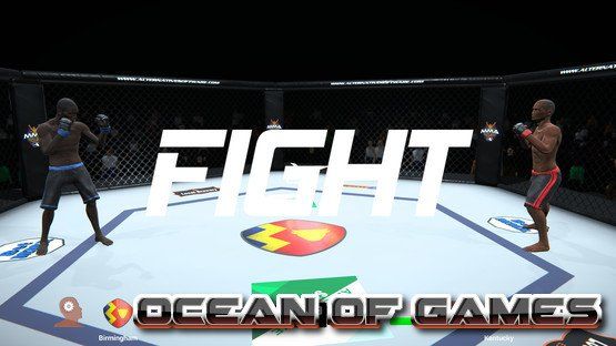 MMA-Team-Manager-TiNYiSO-Free-Download-3-OceanofGames.com_.jpg
