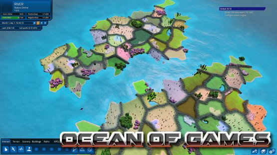 MMORPG-Tycoon-2-Early-Access-Free-Download-2-OceanofGames.com_.jpg