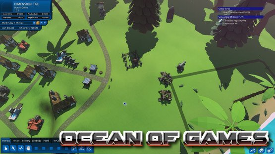MMORPG-Tycoon-2-Early-Access-Free-Download-3-OceanofGames.com_.jpg