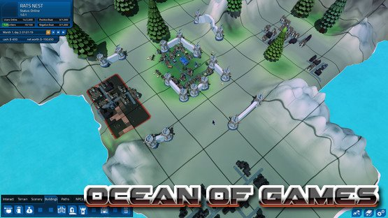 MMORPG-Tycoon-2-Early-Access-Free-Download-4-OceanofGames.com_.jpg