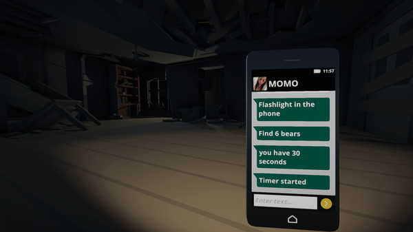 MOMO EXE Free Download