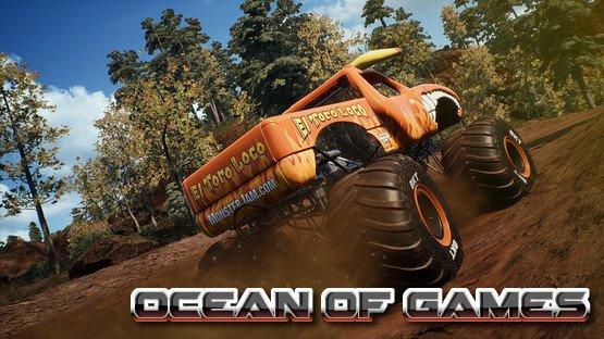 Monster-Jam-Steel-Titans-Free-Download-4-OceanofGames.com_.jpg