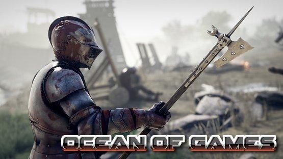 MORDHAU-Free-Download-2-OceanofGames.com_.jpg