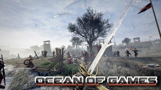 MORDHAU-Free-Download-3-OceanofGames.com_.jpg