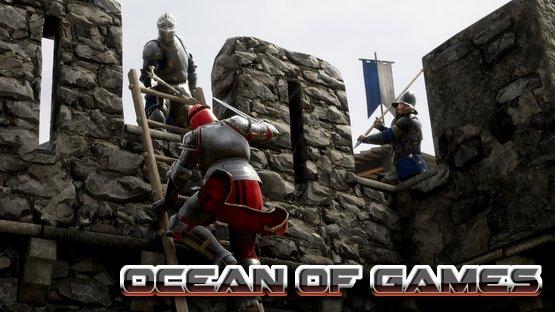 MORDHAU-Free-Download-4-OceanofGames.com_.jpg