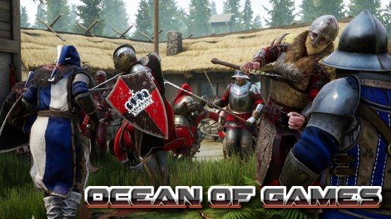 MORDHAU-Free-Download-1-OceanofGames.com_.jpg