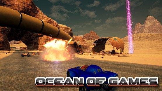Motor-Assailant-DARKSiDERS-Free-Download-2-OceanofGames.com_.jpg