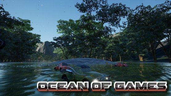 Motor-Assailant-DARKSiDERS-Free-Download-3-OceanofGames.com_.jpg