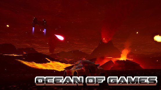 Motor-Assailant-DARKSiDERS-Free-Download-4-OceanofGames.com_.jpg
