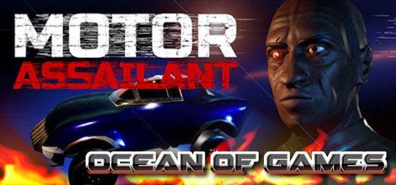 Motor-Assailant-DARKSiDERS-Free-Download-1-OceanofGames.com_.jpg
