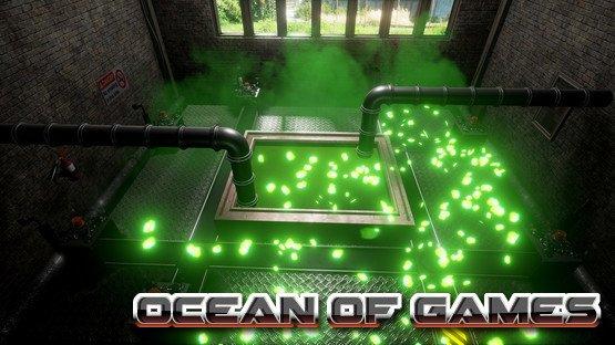 Mr-Booms-Firework-Factory-PLAZA-Free-Download-2-OceanofGames.com_.jpg