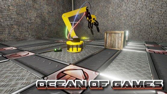 Mr-Booms-Firework-Factory-PLAZA-Free-Download-4-OceanofGames.com_.jpg