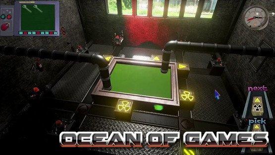 Mr-Booms-Firework-Factory-PLAZA-Free-Download-1-OceanofGames.com_.jpg