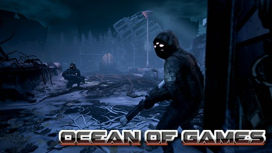 Mutant-Year-Zero-Road-to-Eden-Seed-of-Evil-CODEX-Free-Download-3-OceanofGames.com_.jpg