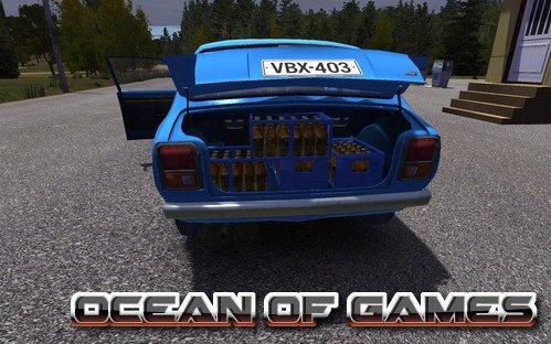My-Summer-Car-Free-Download-2-OceanofGames.com_.jpg