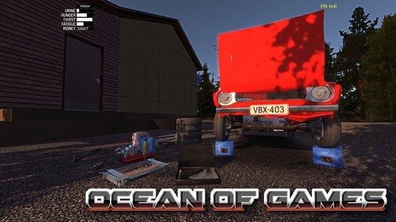 My-Summer-Car-Free-Download-4-OceanofGames.com_.jpg