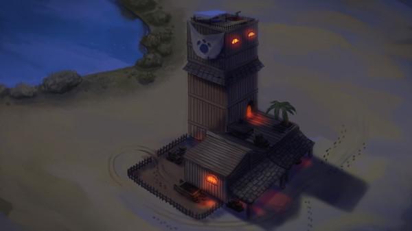 NAIRI Tower of Shirin Free Download