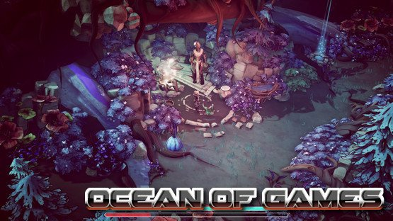 Nanotale-Typing-Chronicles-DARKSiDERS-Free-Download-2-OceanofGames.com_.jpg