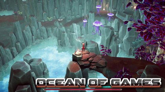 Nanotale-Typing-Chronicles-DARKSiDERS-Free-Download-3-OceanofGames.com_.jpg
