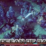 Nanotale Typing Chronicles DARKSiDERS Free Download its Ocean of Games