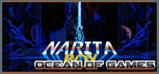 Narita-Boy-SKIDROW-Free-Download-1-OceanofGames.com_.jpg