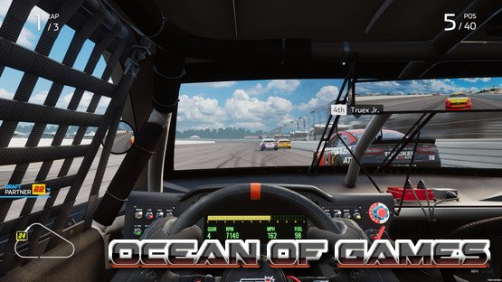 NASCAR-Heat-5-CODEX-Free-Download-2-OceanofGames.com_.jpg