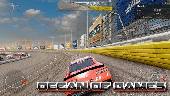 NASCAR-Heat-5-CODEX-Free-Download-4-OceanofGames.com_.jpg