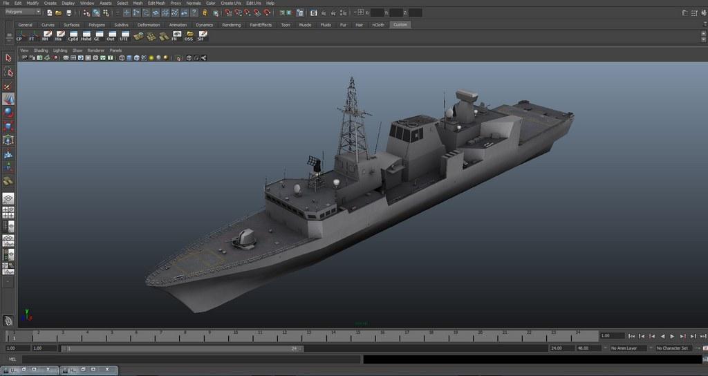 naval-war-arctic-circle-Free-game-setup