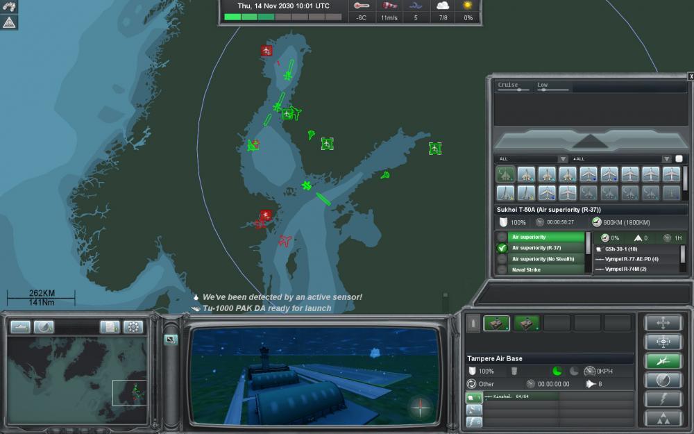 naval-war-arctic-circle-free-Game-PC-Version