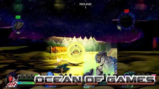Nebulas-Lasso-SKIDROW-Free-Download-2-OceanofGames.com_.jpg