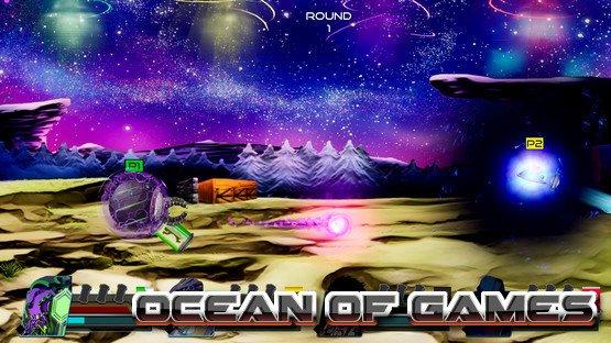 Nebulas-Lasso-SKIDROW-Free-Download-3-OceanofGames.com_.jpg