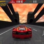 Need For Speed 2 Game Free Download Setup Ocean of Games