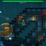 Neon Chrome Deluxe Edition Free Download its Ocean of Games