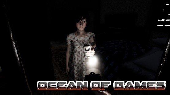 Never-Again-Free-Download-2-OceanofGames.com_.jpg