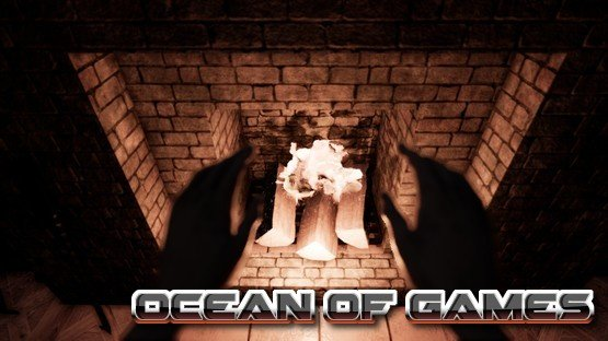 Never-Again-Free-Download-3-OceanofGames.com_.jpg