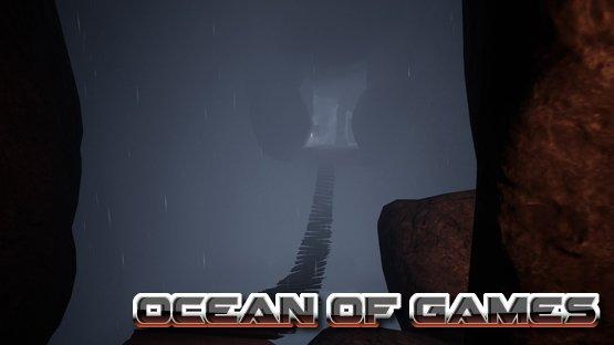 Never-Again-Free-Download-4-OceanofGames.com_.jpg