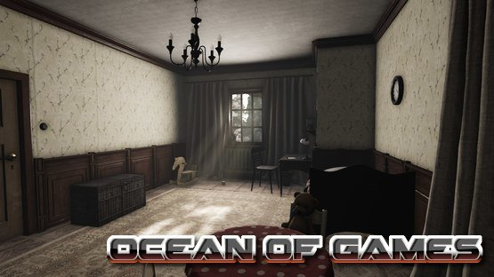 Never-Again-Free-Download-1-OceanofGames.com_.jpg