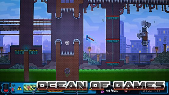 Never-Give-Up-PLAZA-Free-Download-2-OceanofGames.com_.jpg