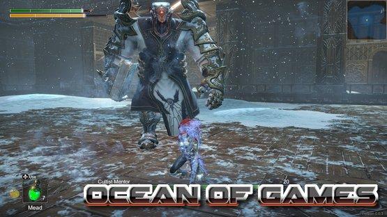 Neverinth-Free-Download-4-OceanofGames.com_.jpg