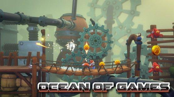 New-Super-Luckys-Tale-CODEX-Free-Download-2-OceanofGames.com_.jpg
