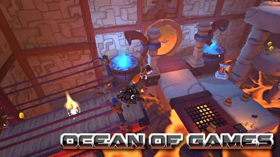 New-Super-Luckys-Tale-CODEX-Free-Download-3-OceanofGames.com_.jpg