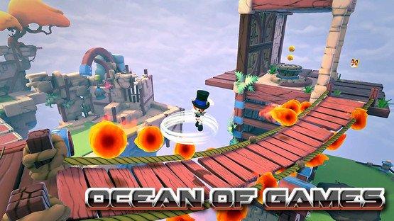 New-Super-Luckys-Tale-CODEX-Free-Download-4-OceanofGames.com_.jpg