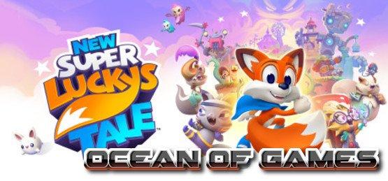 New-Super-Luckys-Tale-CODEX-Free-Download-1-OceanofGames.com_.jpg