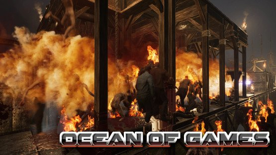 Night-of-the-Dead-Early-Access-Free-Download-3-OceanofGames.com_.jpg