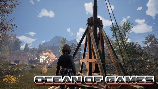 Night-of-the-Dead-Early-Access-Free-Download-4-OceanofGames.com_.jpg