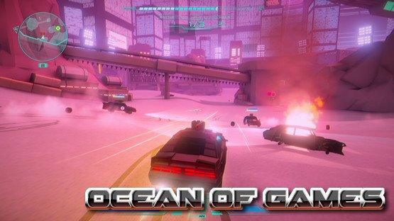 Nightwolf-Survive-the-Megadome-Free-Download-2-OceanofGames.com_.jpg