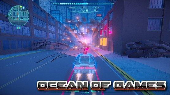 Nightwolf-Survive-the-Megadome-Free-Download-4-OceanofGames.com_.jpg