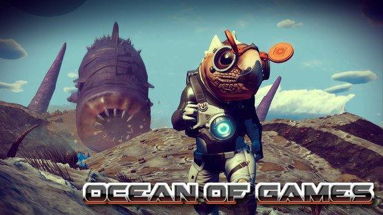 No-Mans-Sky-Origin-GoldBerg-Free-Download-3-OceanofGames.com_.jpg