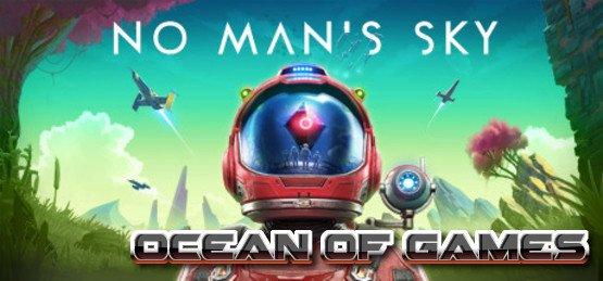 No-Mans-Sky-Origin-GoldBerg-Free-Download-1-OceanofGames.com_.jpg